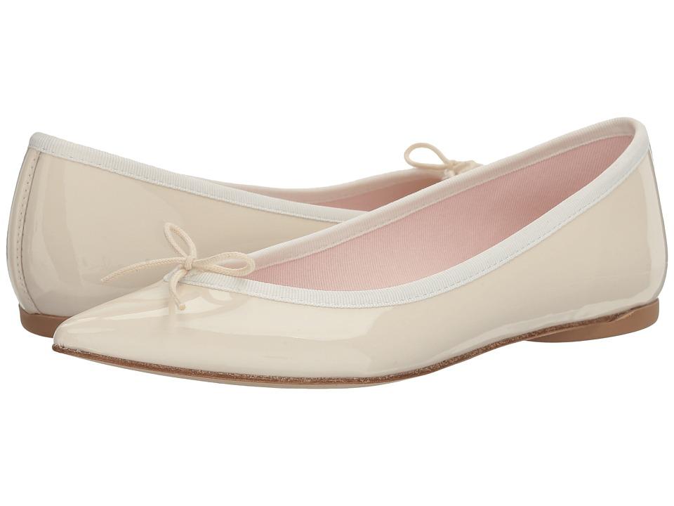 Repetto - Brigitte (Coco) Women's Shoes