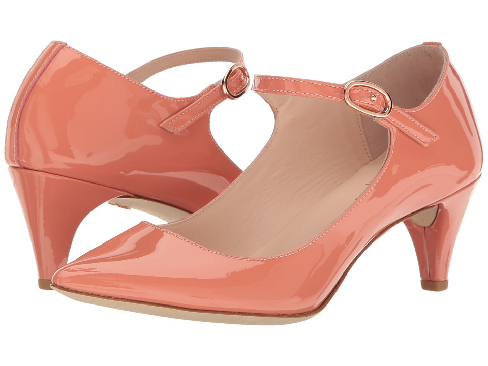 Repetto Edwige (Melba) Women