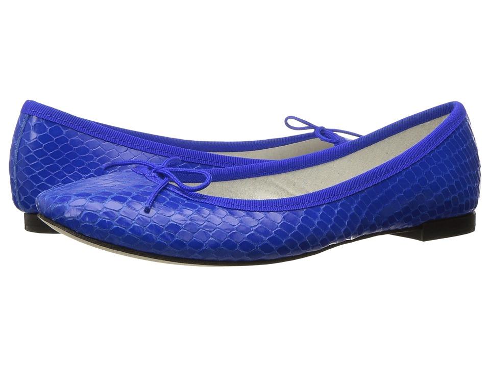 Repetto - Cendrillon (France) Women's Flat Shoes