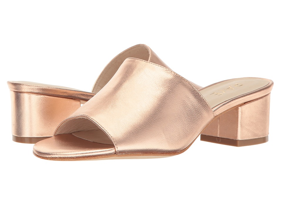 RAYE Cara (Rose Gold) Women