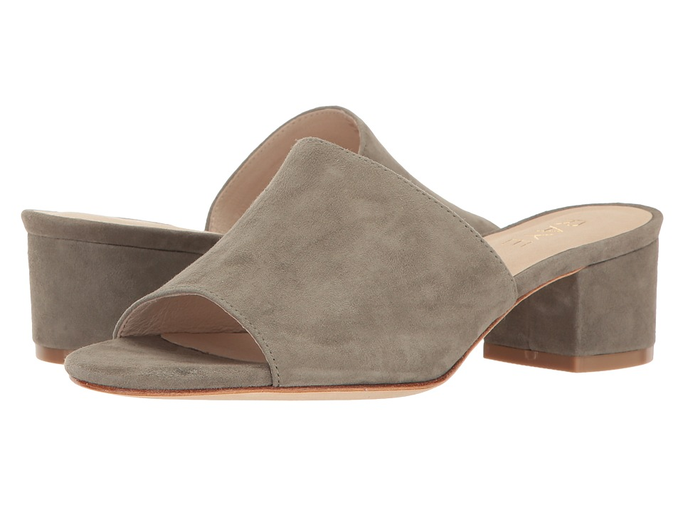 RAYE - Cara (Sage) Women's Shoes