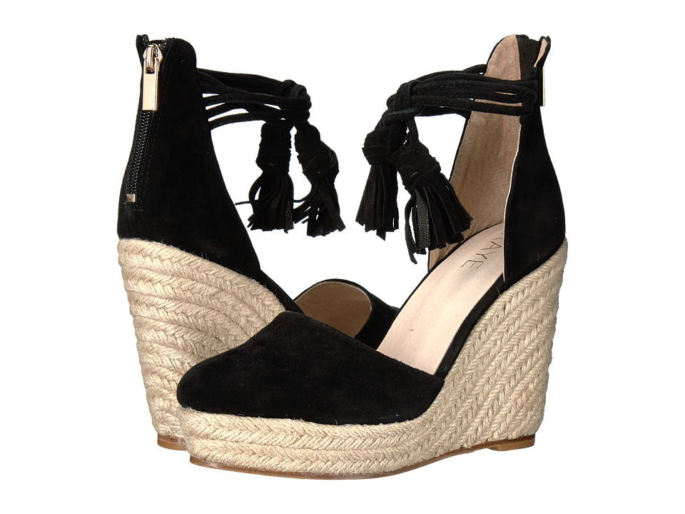 RAYE Dixie (Black) Women