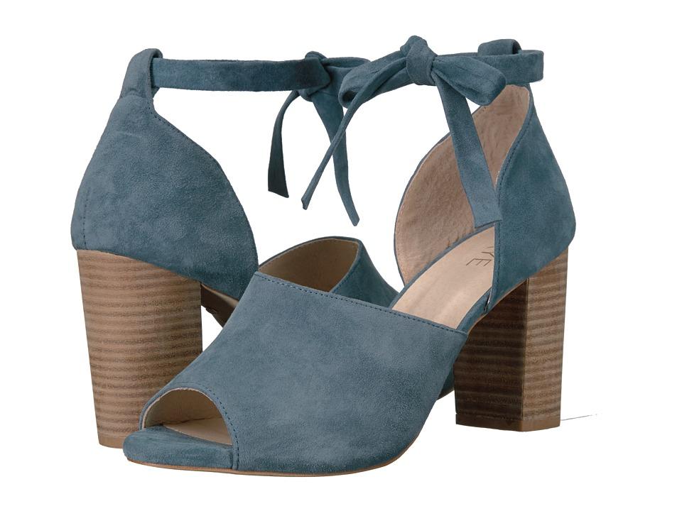 RAYE - Louise (Cloud) Women's Shoes