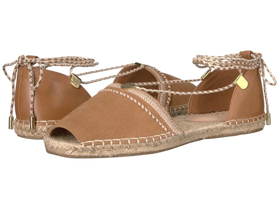 ALDO - Shaughnessy (Cognac) Women's Sandals