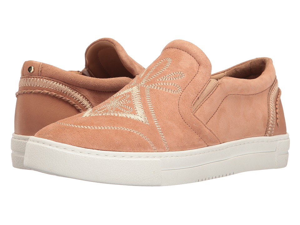 ALDO - Grilla (Pink Miscellaneous) Women's Slip on Shoes