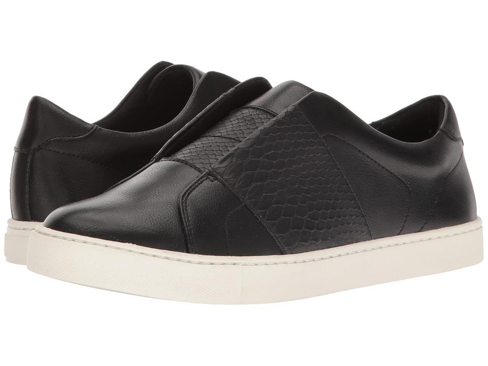 ALDO - Pirasa (White) Women's Slip on Shoes