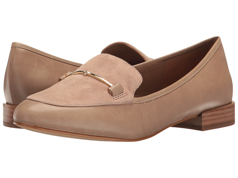 ALDO - Harriett (Taupe) Women's Shoes