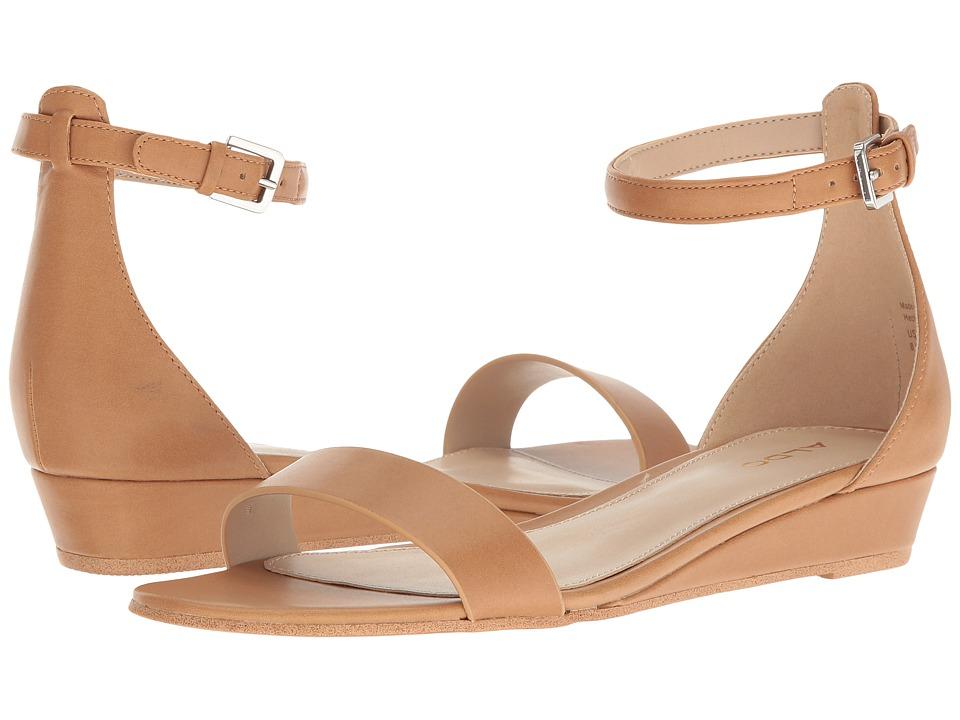 ALDO - Kerina (Black Synthetic) Women's 1-2 inch heel Shoes