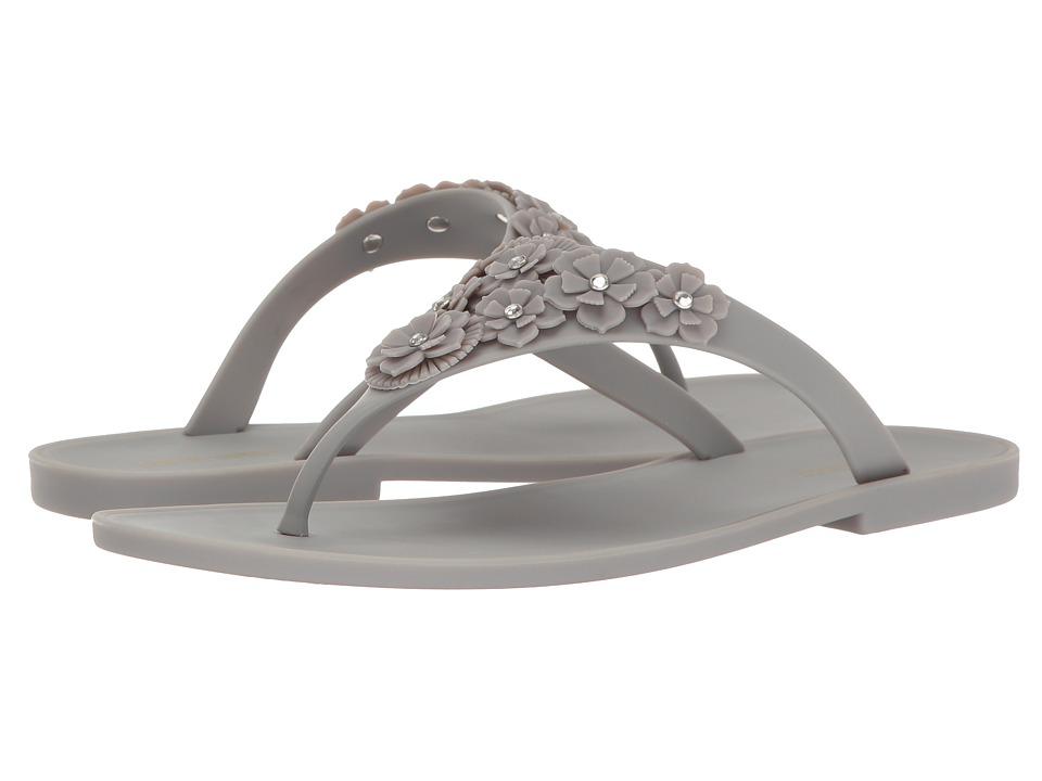 Nine West - Vlora 3 (Grey Rubber) Women's Shoes