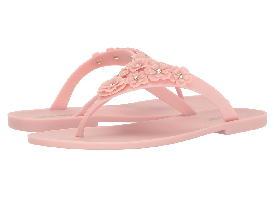 Nine West - Vlora 3 (Light Pink Rubber) Women's Shoes