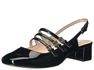 Nine West Weirley 3
