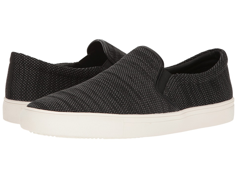 Kenneth Cole Reaction - Road Show (Grey) Men's Slip on Shoes