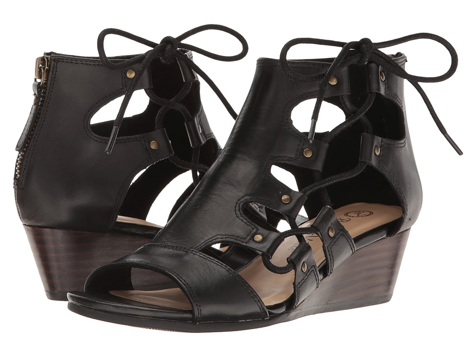 Bella-Vita Imani (Black) Women