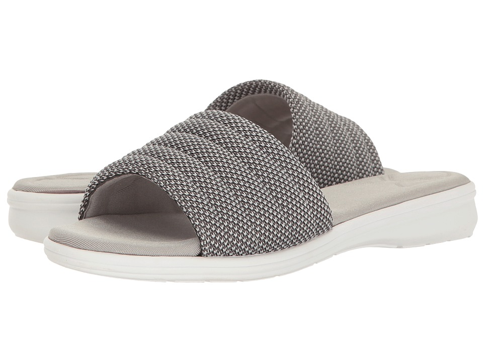 Aerosoles - Great Call (Grey Multi) Women's Sandals