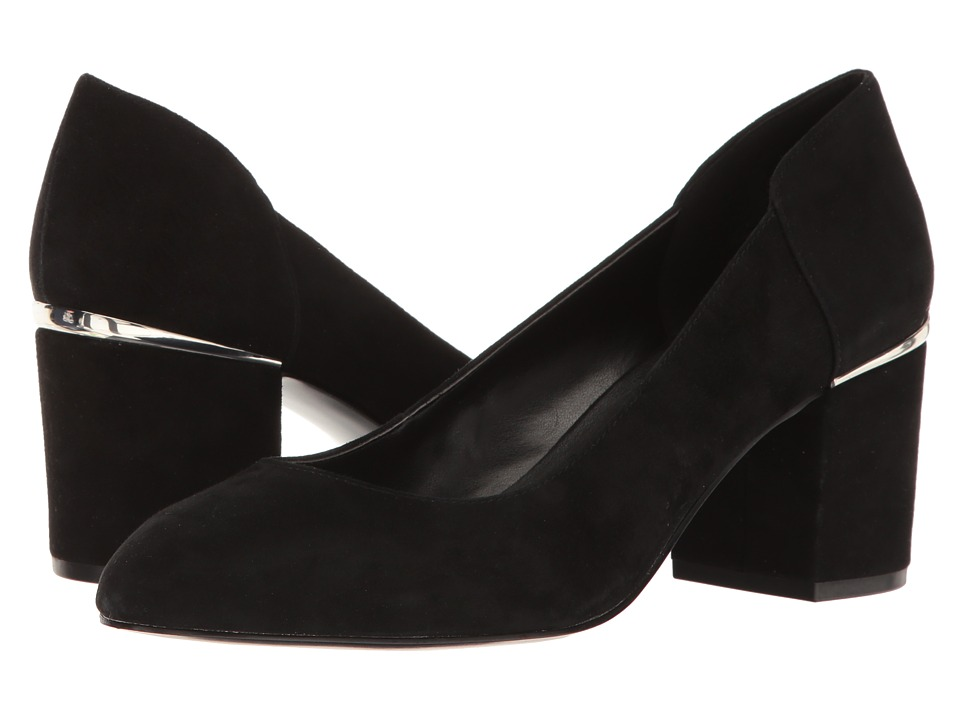 Nine West Analia (Black) Women