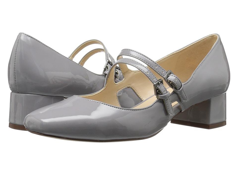 Nine West - Welton (Mist) Women's Shoes