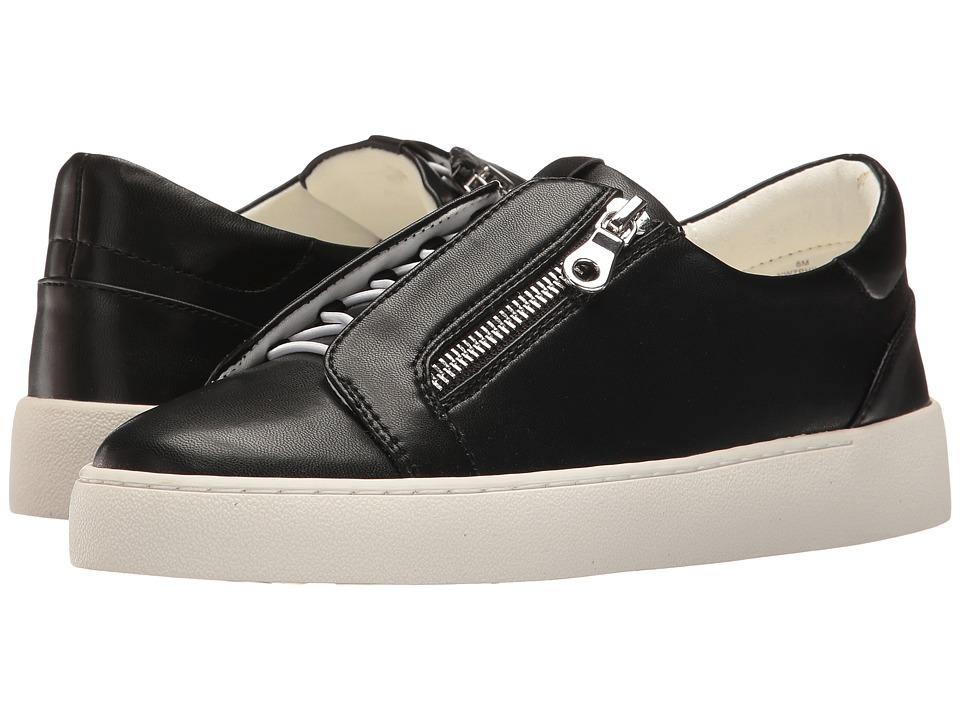 Nine West - Philip (Black) Women's Shoes