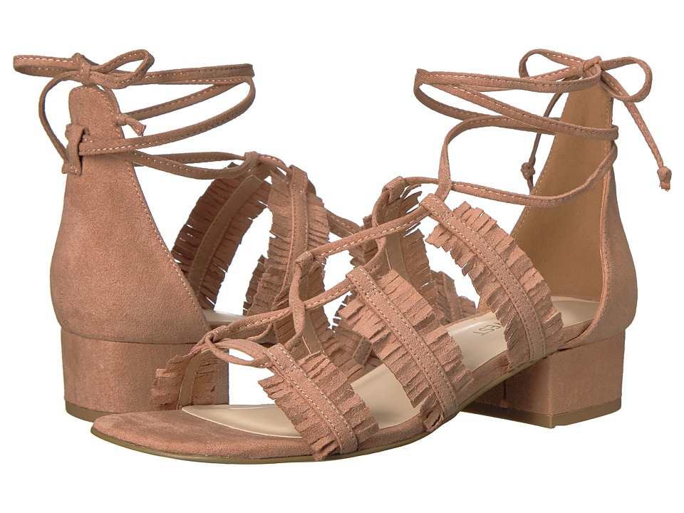 Nine West - Ruby (Putty) Women's Shoes