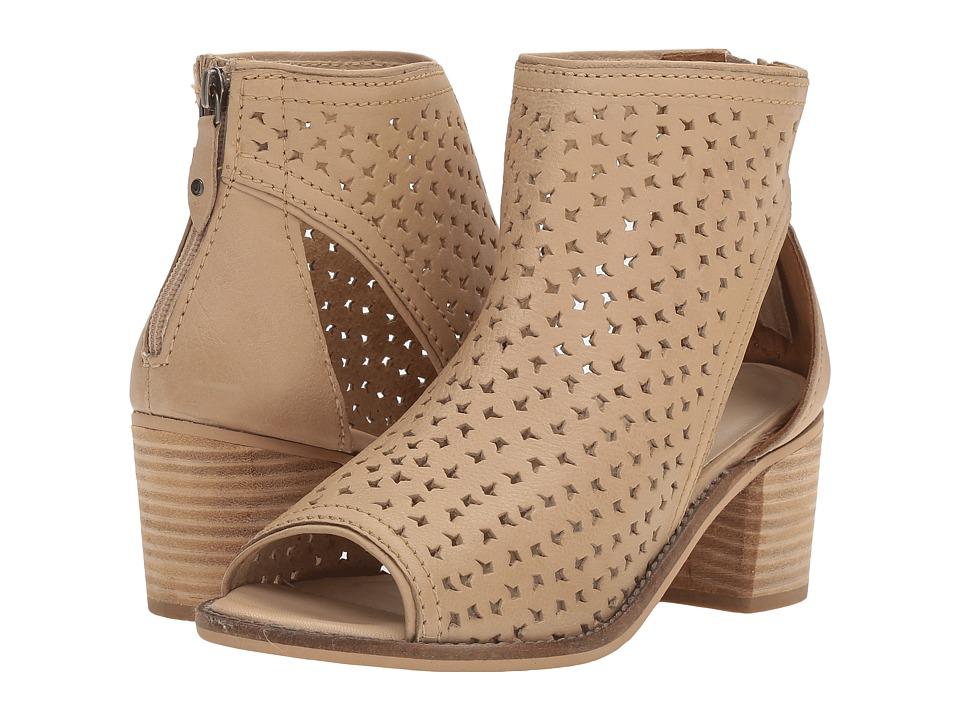 Kelsi Dagger Brooklyn - Gateway (Shell) Women's Shoes