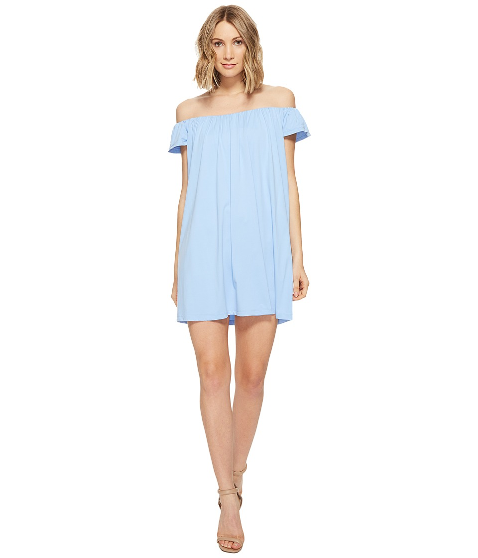 Susana Monaco Nini Dress (Vista) Women