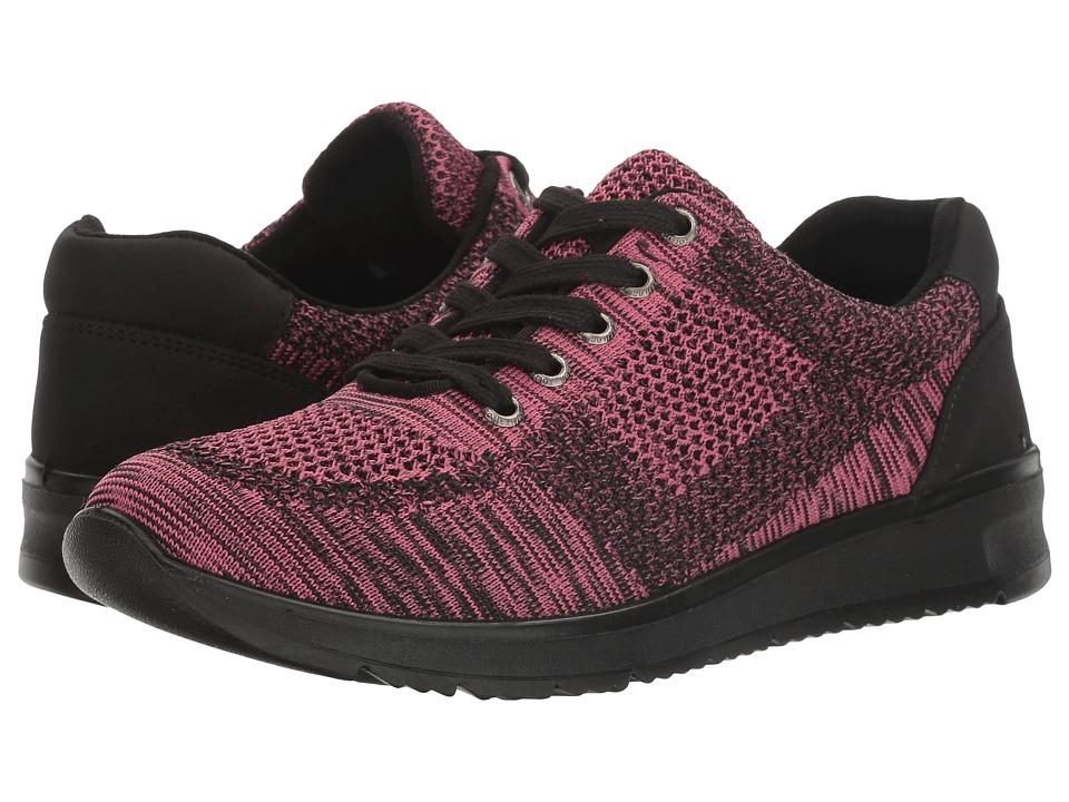 Spring Step - Popsanda (Pink) Women's Shoes