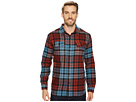 PRO Shirt Work Timberland Flannel Value R dXxgnCwqF