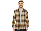 Face The Shirt Arroyo North Flannel Long Sleeve Hwrqf58w