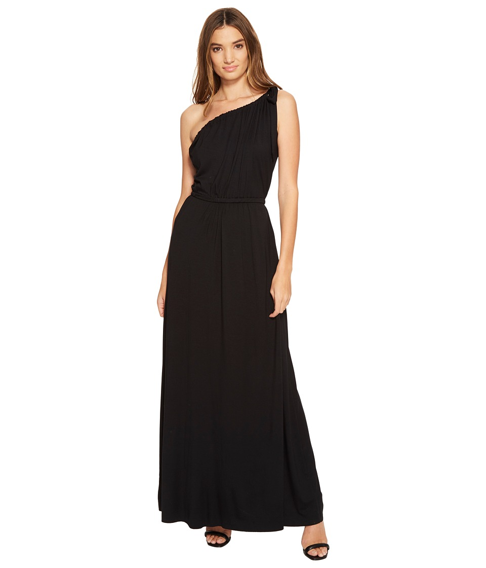 Rachel Pally - Pascall Dress (Black) Women's Dress