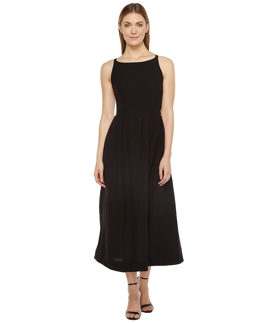 Rachel Pally Linen Greysun Dress