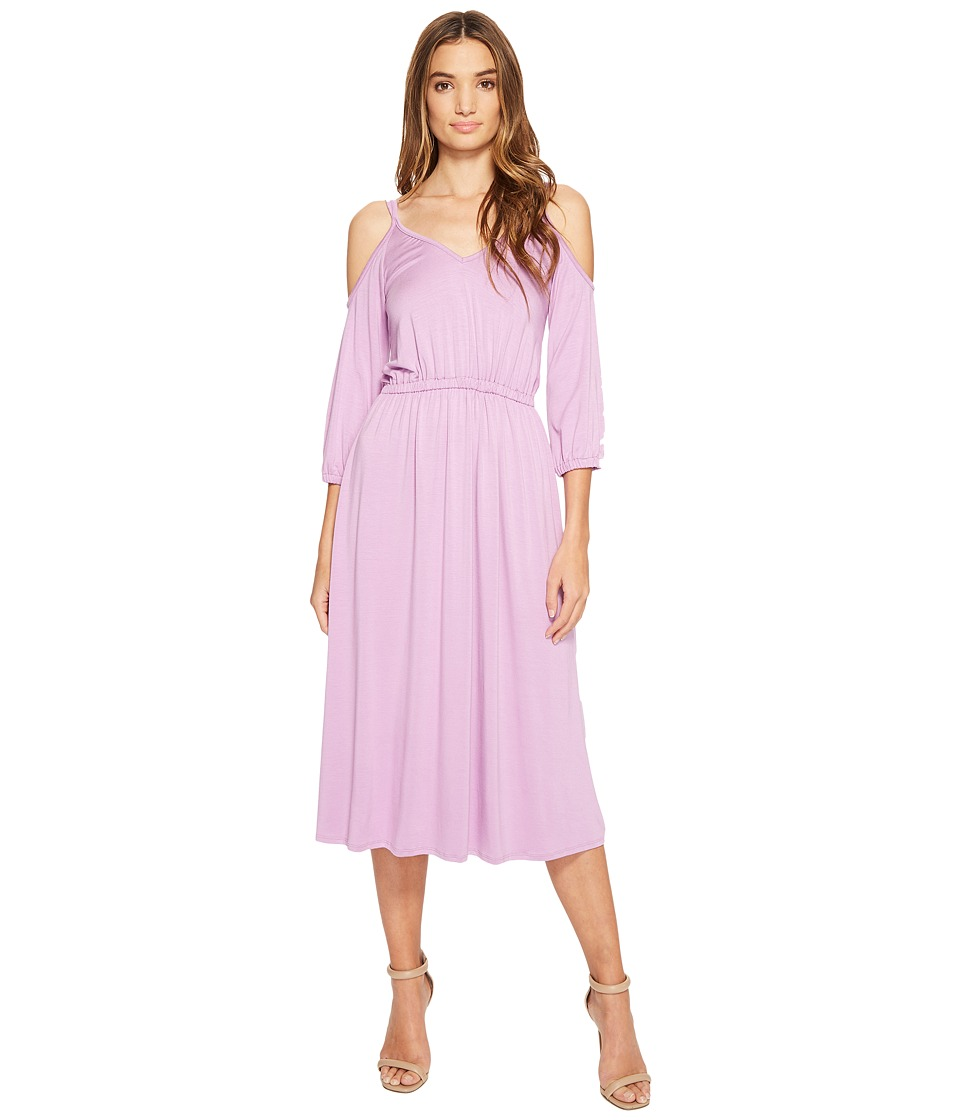 Rachel Pally Ariana Dress (Violeta) Women