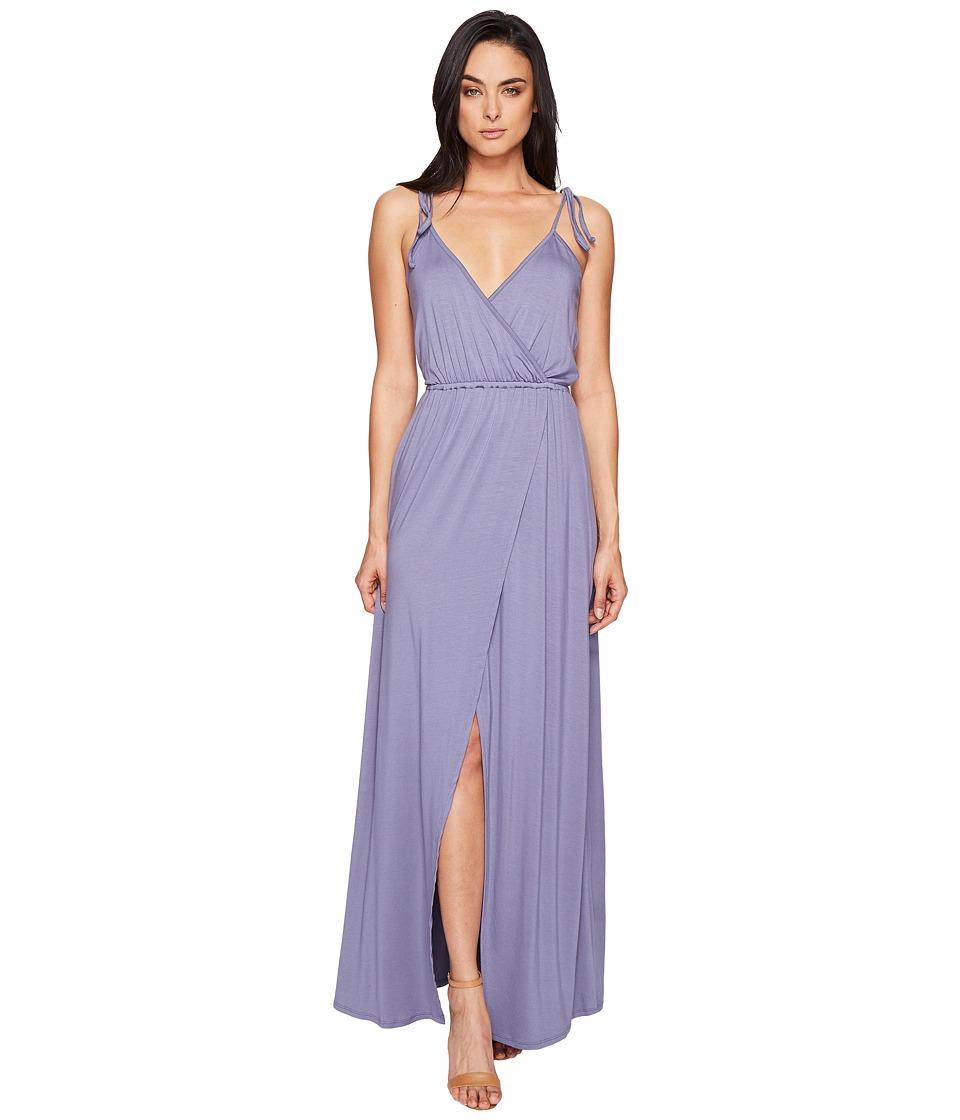 Rachel Pally - Coraline Dress (Nimbus) Women's Dress