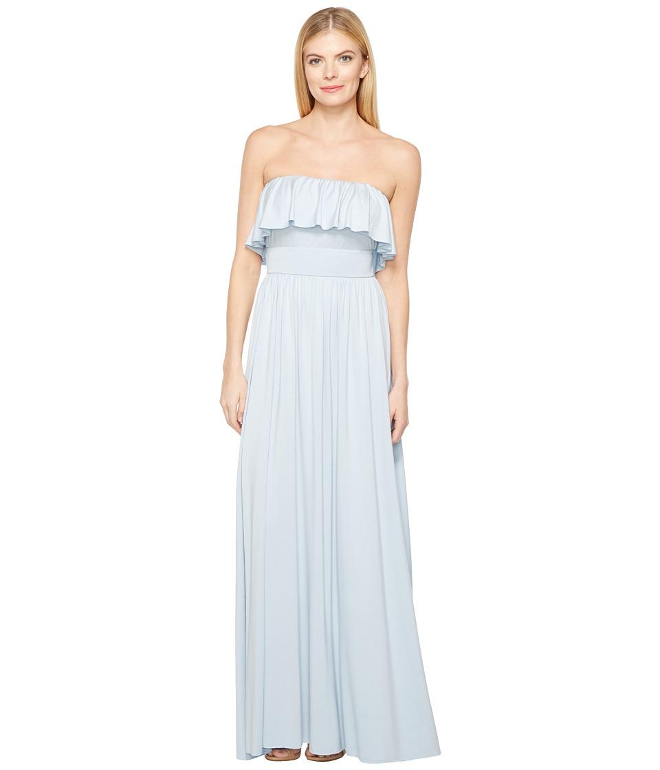 Rachel Pally - Sienna Dress (Cielo) Women's Dress