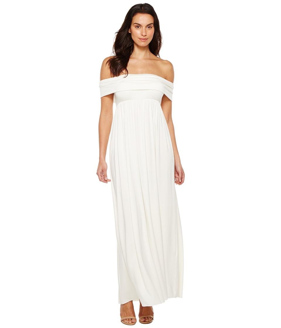 Rachel Pally - Midsummer Dress (White) Women's Dress