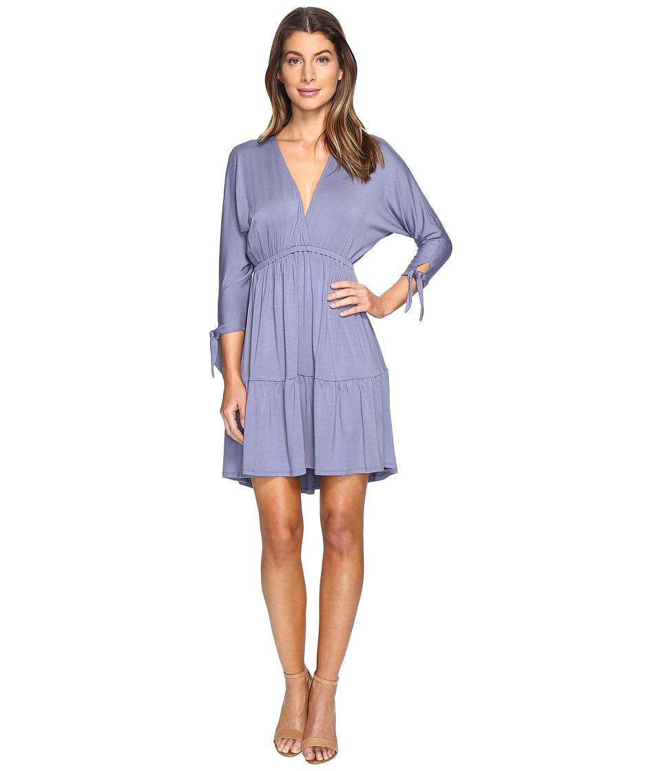 Rachel Pally Marielle Dress (Nimbus) Women