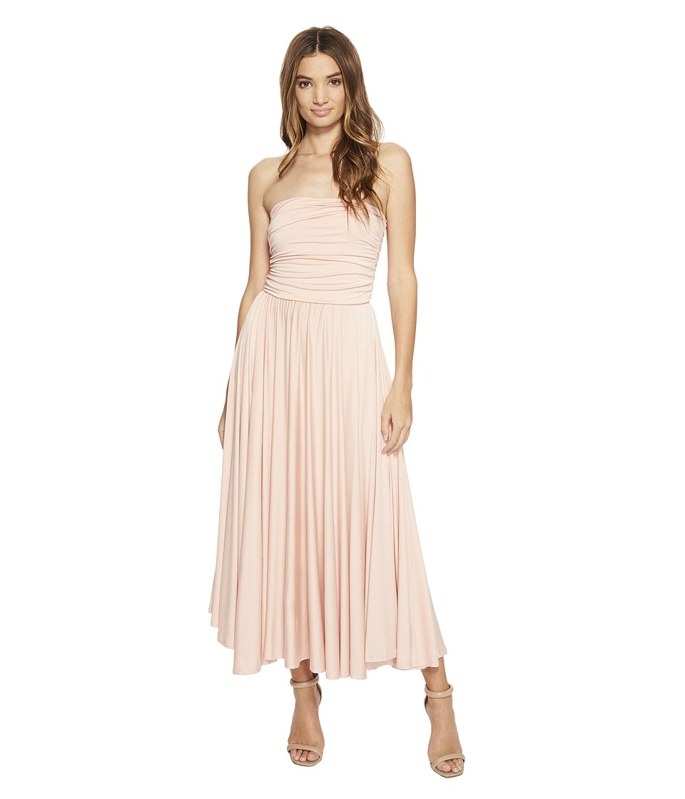 Rachel Pally - Eme Dress (Bisou) Women's Dress