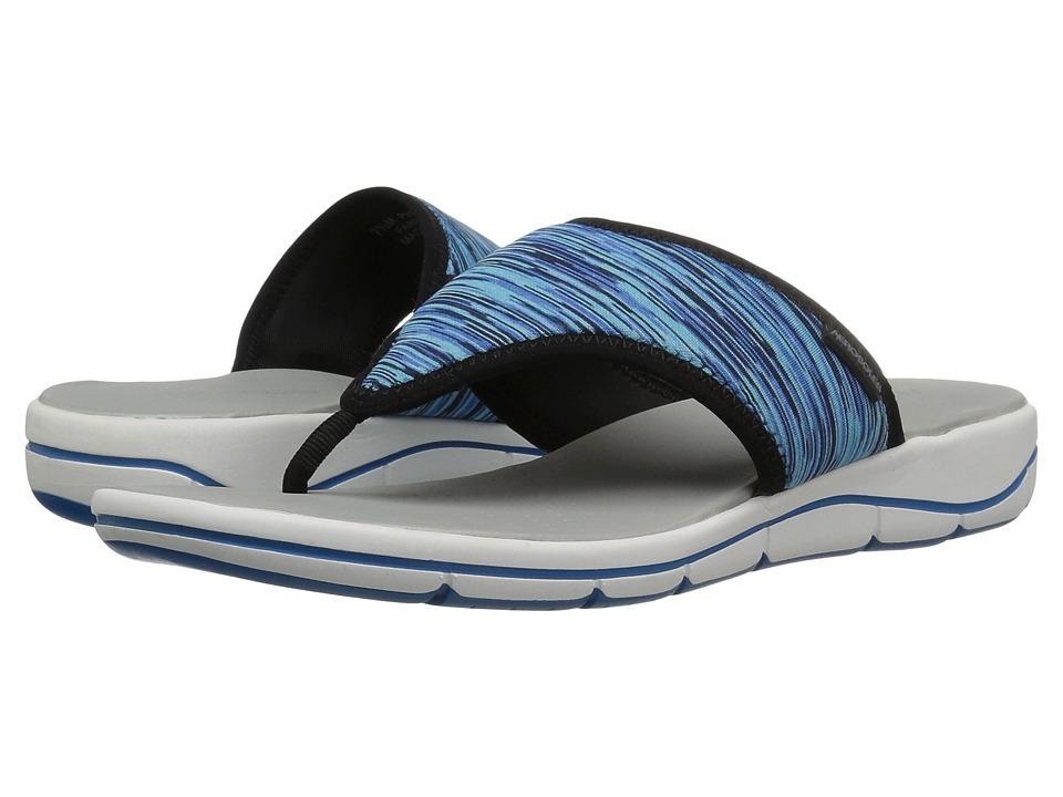 Aerosoles - Performance (Blue Combo) Women's Sandals