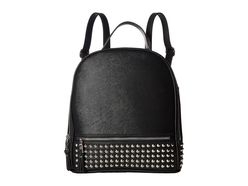 Steve Madden - Blegit (Black) Backpack Bags