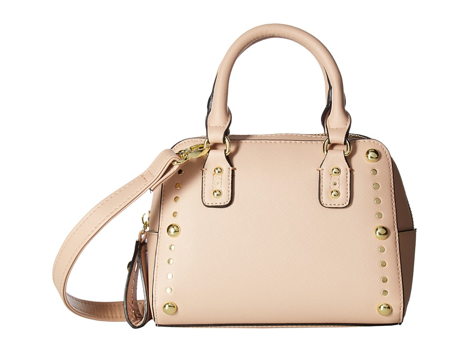 Steve Madden - Bgelsey (Blush) Cross Body Handbags