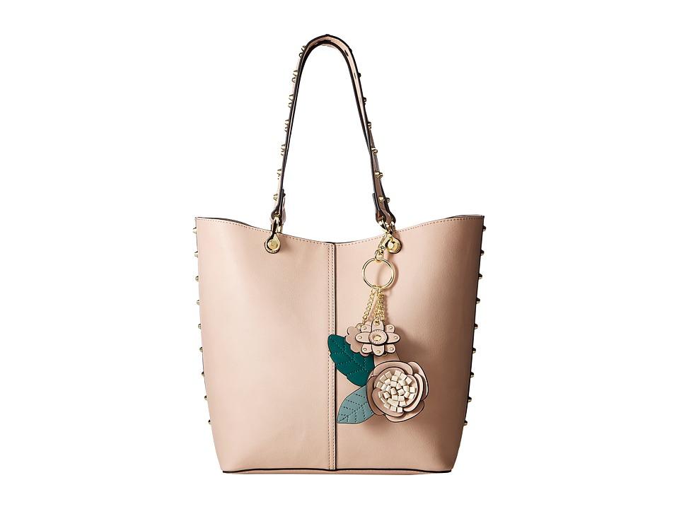 Steve Madden - Bsofia (Blush) Tote Handbags