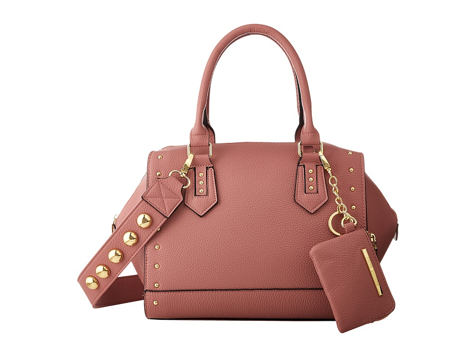 Steve Madden - Bbogan (Dusty Blush) Handbags