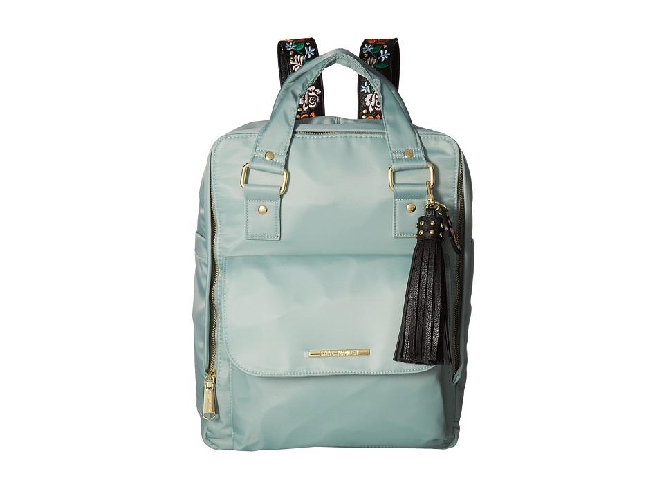 Steve Madden - Btammy (Seafoam) Handbags