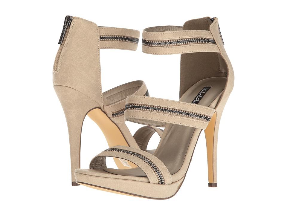 Michael Antonio - Trials (Winter White) Women's Shoes