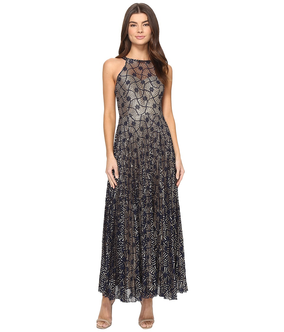 Eva by Eva Franco - Octavia Dress (Lenox Lace) Women's Dress