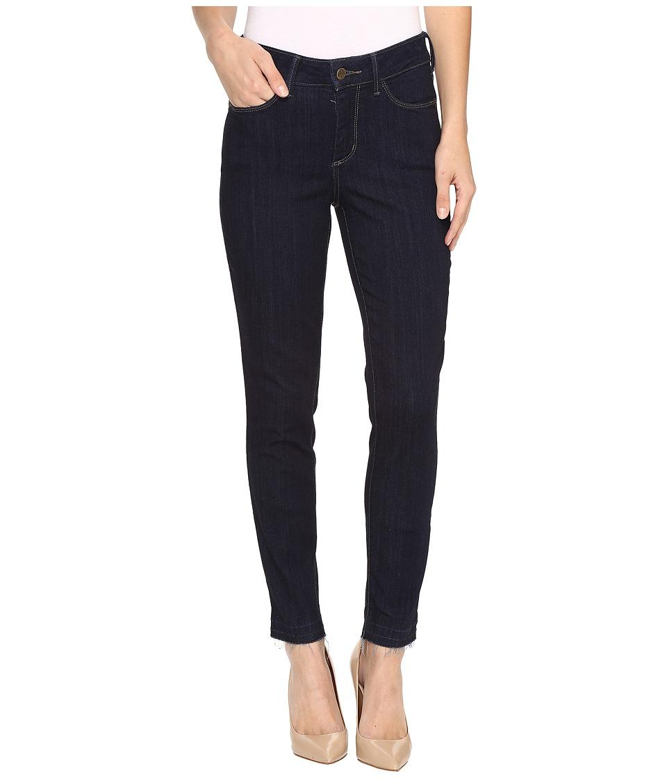 NYDJ - Ami Super Skinny Jeans w/ Released Hem in Mabel (Mabel) Women's Jeans