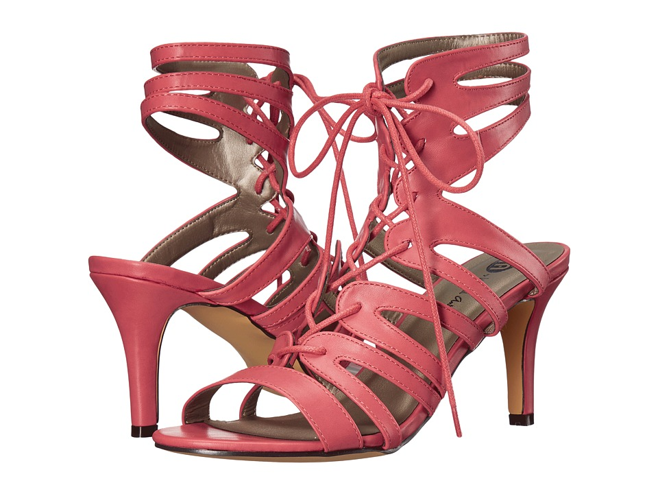 Michael Antonio - France (Pink) Women's Shoes