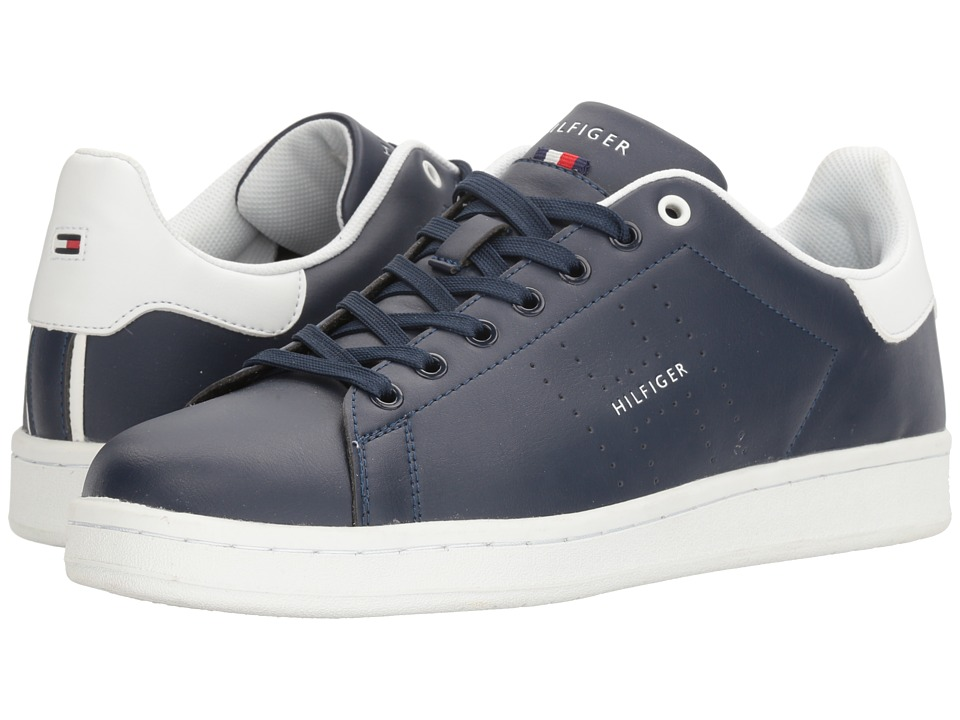 Tommy Hilfiger Liston (Navy) Men