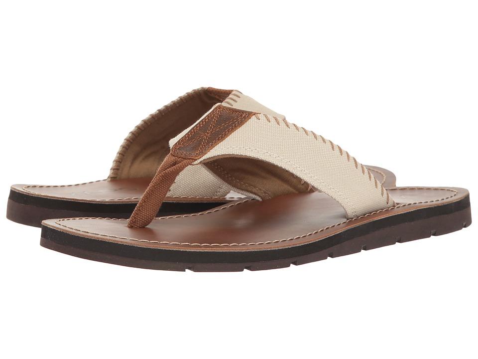 ALDO - Claviere (Bone) Men's Sandals
