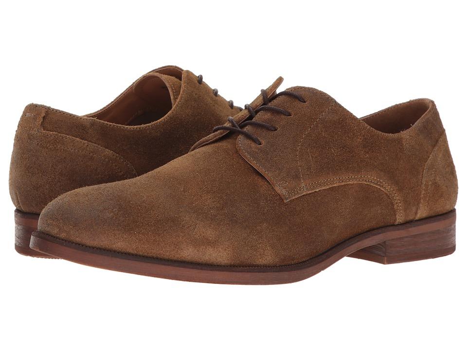 ALDO - Agricia (Beige) Men's Lace up casual Shoes