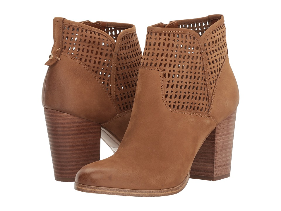 ALDO - Superb (Cognac) Women's Pull-on Boots