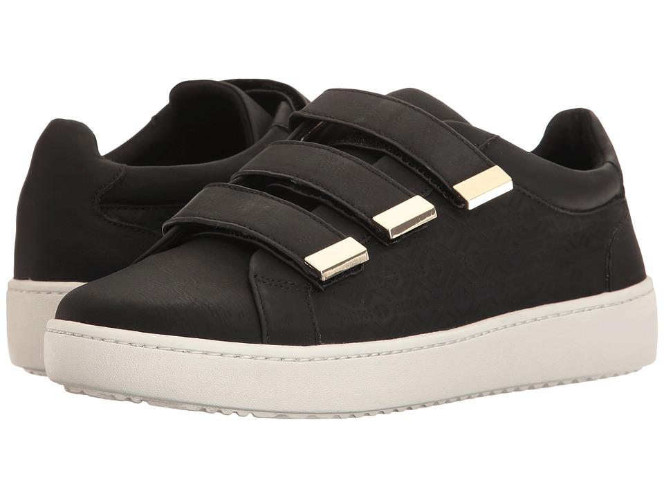 ALDO - Seviravia (Black Synthetic) Women's Hook and Loop Shoes
